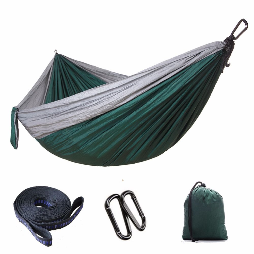 Cmart China suppliers cheap parachute double Outdoor