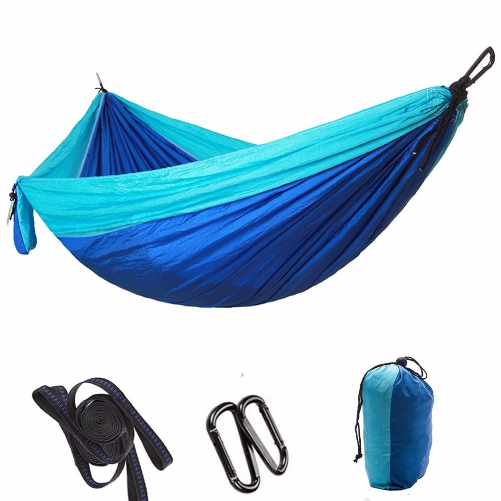 Cmart China suppliers cheap parachute double Outdoor 4