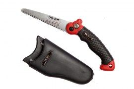 falci- מסור מתקפל פלסי- PRUNING SAW FLICK FOLDING