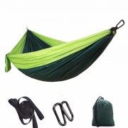 Cmart-China-suppliers-cheap-parachute-double-Outdoor (1)
