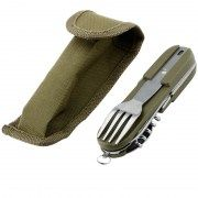 Cmart-Portable-430-Stainless-Steel-Foldable-Fork