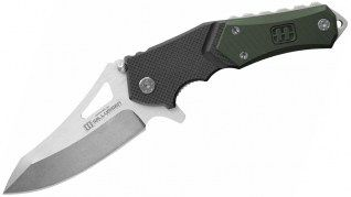 responder-x9-folding-knife-lkn222-full-1