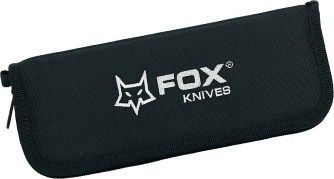 sheath_universal_fox_cm_2